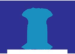 Dublin Home Care Logo