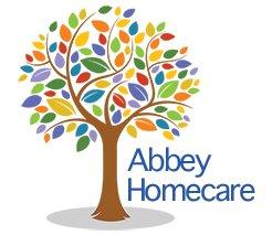 Abbey Homecare
