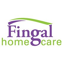 Visit Fingal Home Care