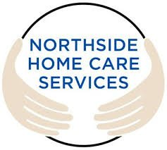 Visit Northside Home Care Services