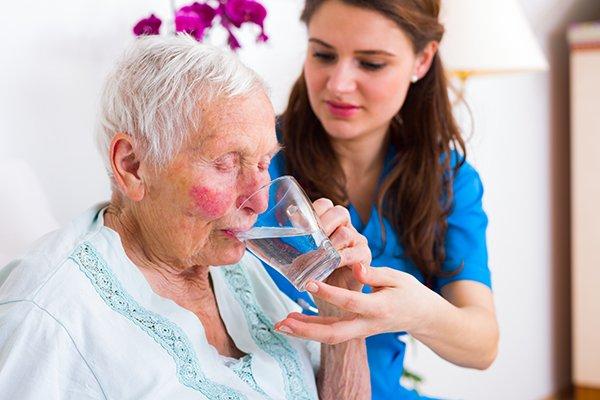 Dublin Home Care Services