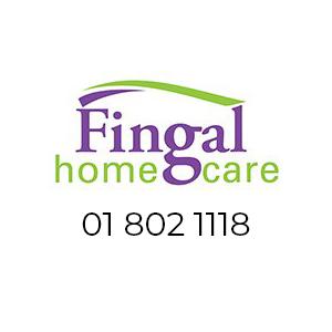 Fingal Home Care