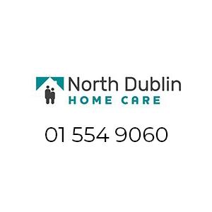 North Dublin Home Care