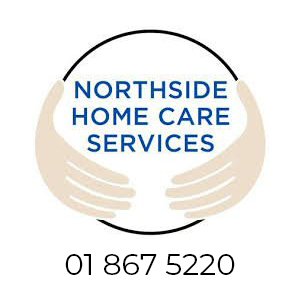 Northside Home Care Services