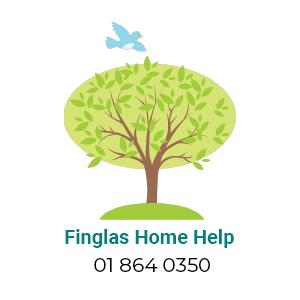 Finglas Home Help